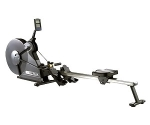 Indoor Rowers and Rowing Machines