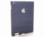 Worlds Most Expensive ipad Mini Case is worth 700000