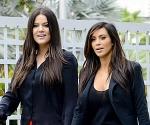 Kim Kardashian Wants Hire Stylist Lamar