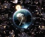 Business Horoscope December