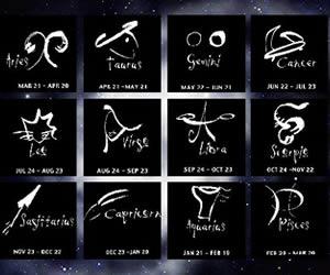 Business Horoscope December 24 December 30
