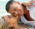 Single Guys Love Bad Girls