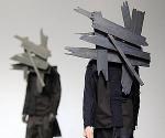 Bizarre Mens Fashion Week London