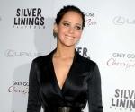 Jennifer Lawrence Calls Acting Stupid
