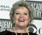 Pop Singer Patti Page Dies