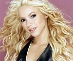 Shakira Birth Baby