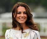 Happy Birthday Kate Middleton