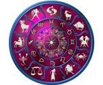 Business Horoscope Febuary