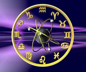 Career Horoscope