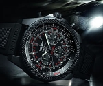 Bentley Reveals its Exciting Spring Collection