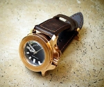 Bombproof Watches