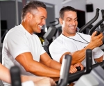 How to Get The Best Fitness Results