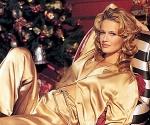 Karen Mulder Fashion Model