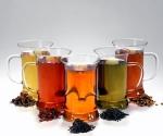 Teas That Make you Slim