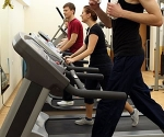 Tips For Treadmill Workout
