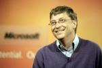 Bill Gates Worlds Richest Man
