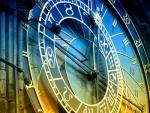 Business Horoscope May