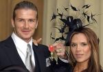 David Beckham Retirement