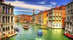 Discover Italy Like Never Before