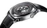 Harry Winston Opus XIII Watches