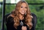 Mariah Carey World Tour