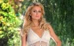 Paris Hilton Designers Bikini