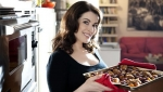 TV Chefs Encourage Us to Eat Fatty Dishes