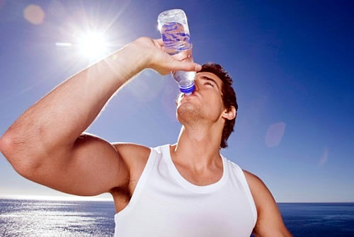 Ways to Drink More Water for Better Health