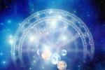 Business Horoscope June