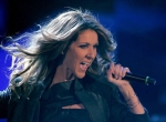 Celine Dion Is a Bigger Star Than Michael Jackson