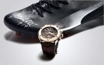 Hublot collaborates with Puma Limited Edition Watch and Shoes