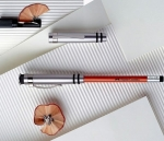 Most Expensive Pencil