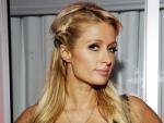 Paris Hilton Can't Wait for Motherhood