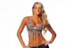 Kelly Wrestler