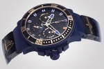 Ulysse Nardin Luxury Watches