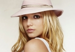 why Britney Spears Unhappy