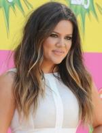 Khloe Kardashian Her Message To Lamar Odom