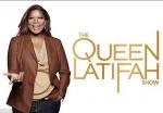 queen latifah show image