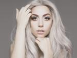 Lady Gaga Dumped By Boyfriend