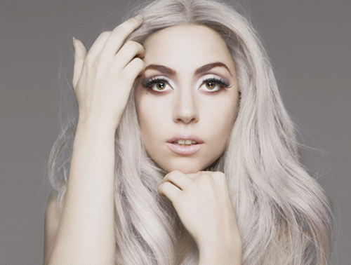 Lady Gaga Dumped By Boyfriend