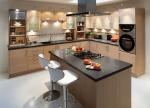 luxury kitchen images