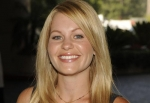Candace Cameron child actor
