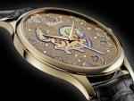 Chopard LUC XP watch 2013