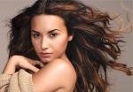 Demi Lovato American singer