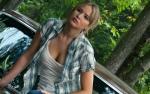 Jennifer Lawrence hollywood
