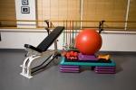 Budget Gym