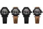 romain jerome watch