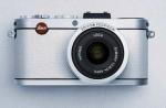 Leica edition X2