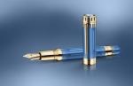 Limited Pen