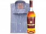 Whisky shirt